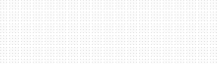 Pattern Bg